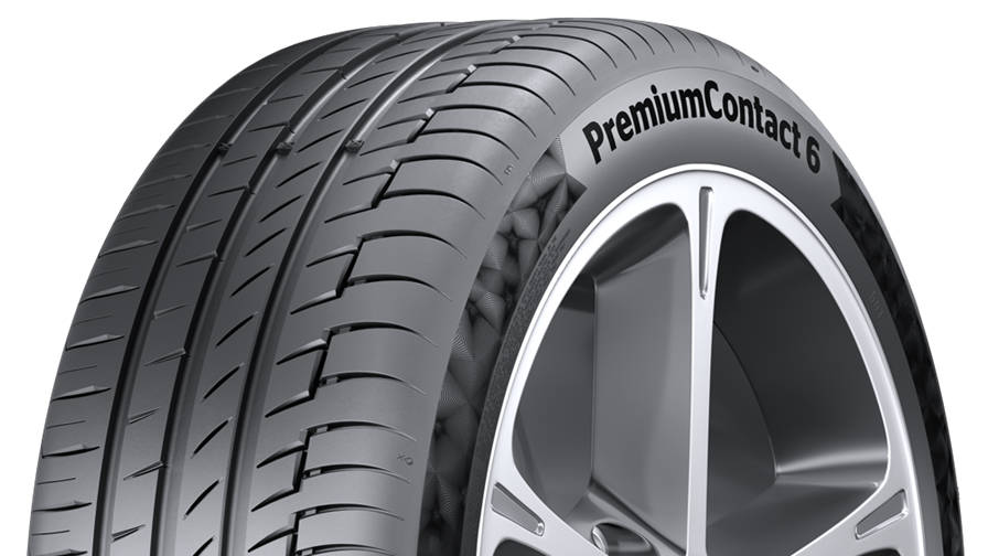 Continental-PremiumContact-6