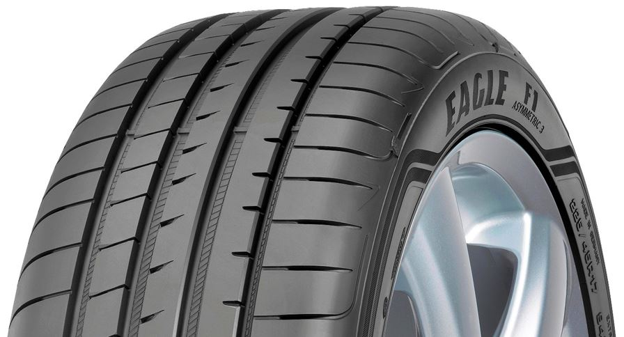 goodyear-eagle-f1-asymmetric-3