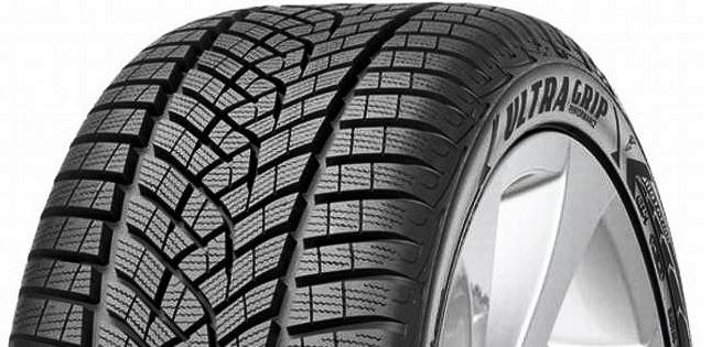 goodyear-ultragrip-performance