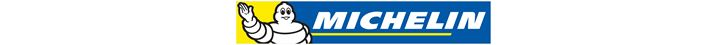 michelin_sport_competition%20(1)